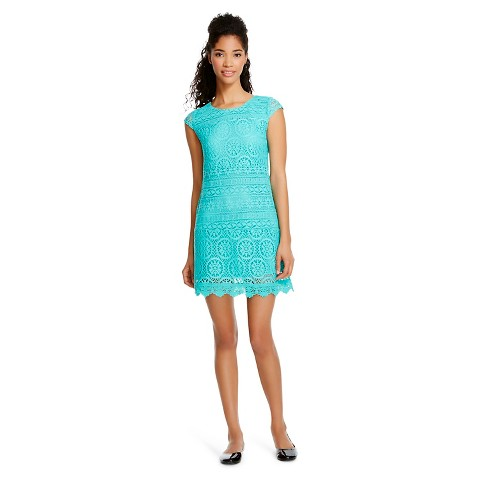 womens get dressed suits for weddings united kingdom