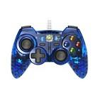 Hori Gaming Controller - Blue (Xbox 360)