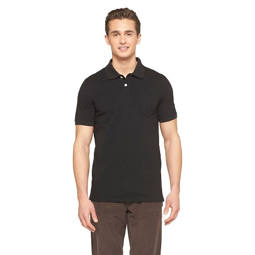 Details About Mens Big amp Tall Polo Shirt Mossimo Supply Co