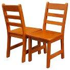 Kids' Chair Set - Casual Home