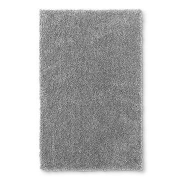 bear hide rugs for sale