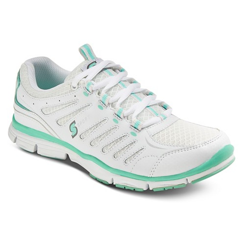 s s sport designed by skechers performance athletic