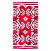 Luxe Beach Towels