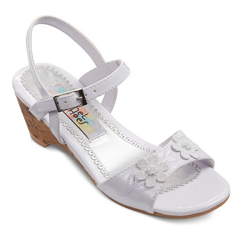 White Women's Heels: derpychap.ml - Your Online Women's Shoes Store! Get 5% in rewards with Club O!