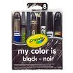 Drawing Tools Sets Crayola