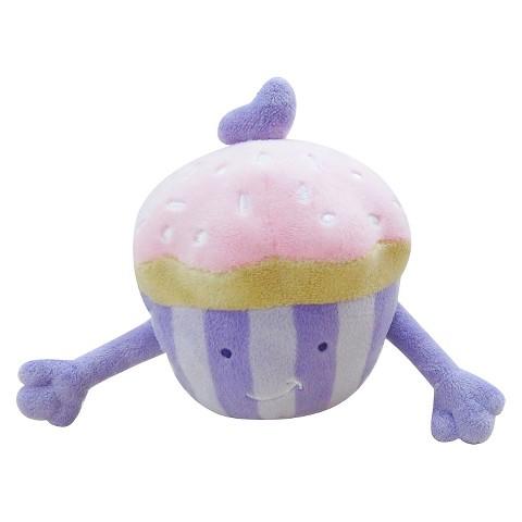 Circotm Decorative Pillow Mini Bear : Circo Decorative Pillow Mini Cupcake : Target