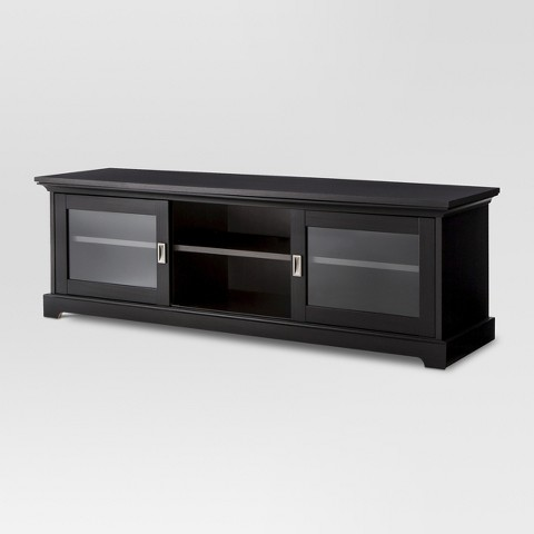 A 51927018 likewise A 52532991 together with A 15835600 moreover A 15325290 besides Condo Progress. on target room essentials tv stand