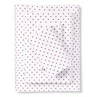 Threshold™ Percale Star Sheet Set