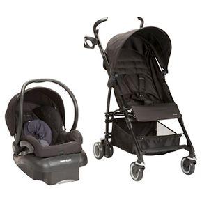 Strollers Baby Target