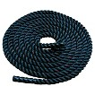 Body Solid Fitness Training Rope - (BSTBR1530)