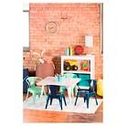 Marley™ Kids Chair