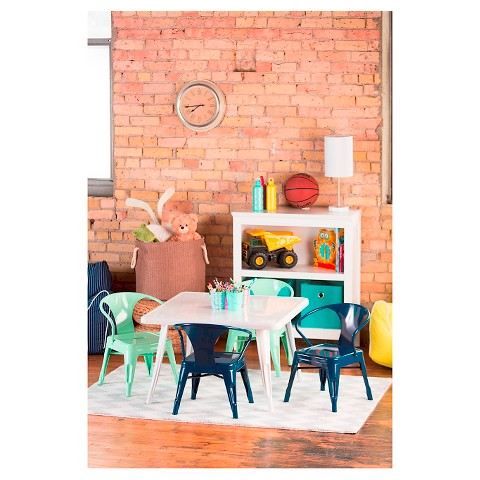 Kids chair by reservation seating target