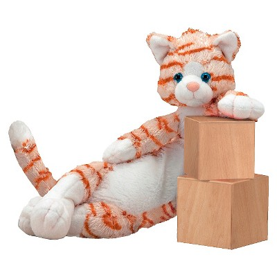 Melissa & Doug Longfellow Cat