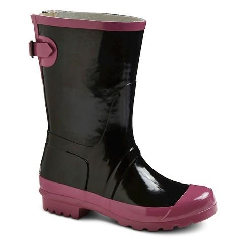 Original Women39s Premier Tall Rain Boots  Target