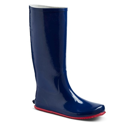 Beautiful Displaying 20gt Images For  Women In Rain Boots