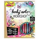 it's so me! Body Art Kit