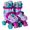 Disney Frozen Quad Skate