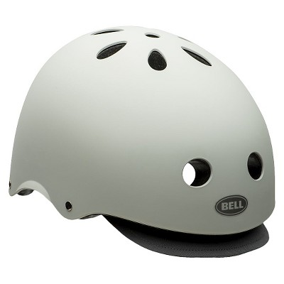 Bell Sports Argon Adult Helmet - Grey