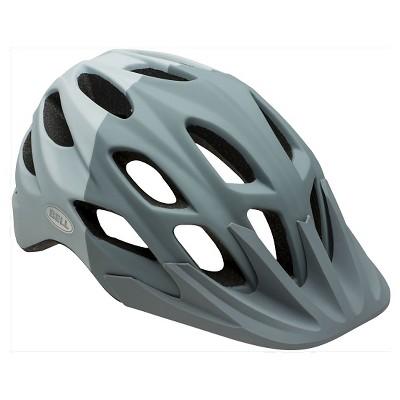 Bell Fluorine Adult Helmet Adult - Slate Grey