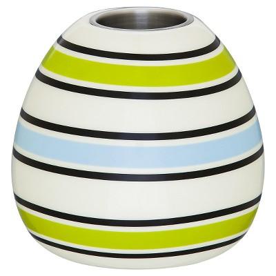 Fire Bowl - Multicolor
