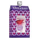 Justin Bieber Someday Fragrance Set