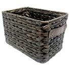 Threshold Small Basket Espresso
