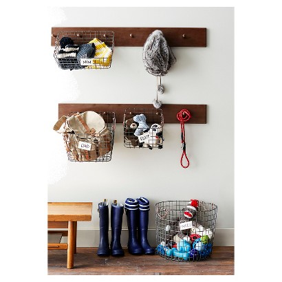 Entryway Storage Solution Target