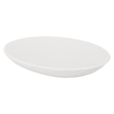 Kassatex Mojave Soap Dish