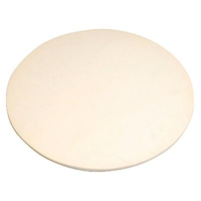 KettlePizza Baking Stoneware