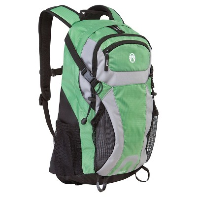 Coleman® Revel™ 20L Hydration Pack - Green