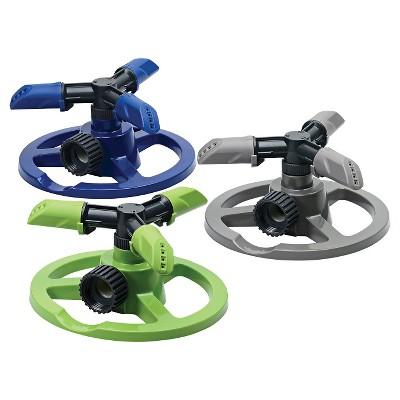 3 ARM Sprinkler - Room Essentials™