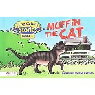 Muffin the Cat ( Log Cabin Stories) (Hardcover)