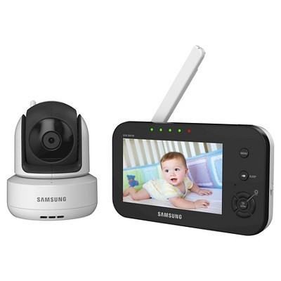 Digital Video Monitor Samsung