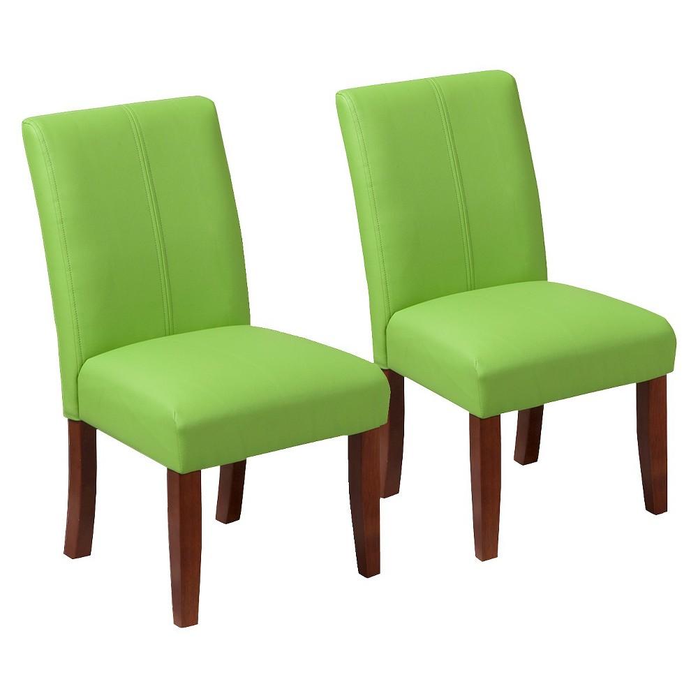 Kids upholstered chair for Kids upholstered chair