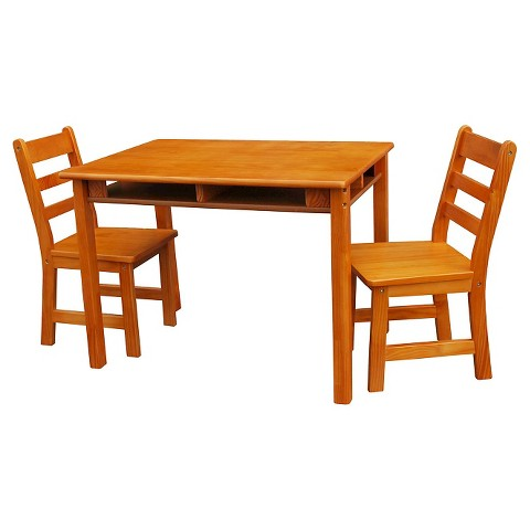 kids table and chair set all kids furniture target
