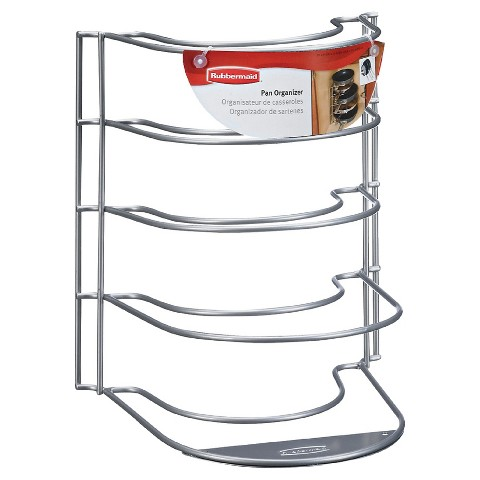 target expect more pay less rubbermaid metal kitchen cabinet organizer rubbermaid
