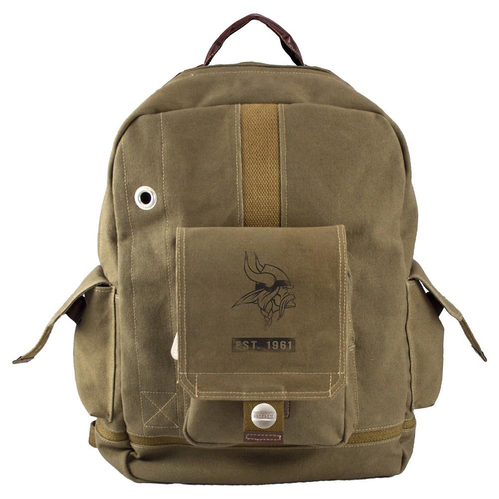 NFL Backpacks | Bags, Handbags, Totes, Purses, Backpacks, Packs at ...