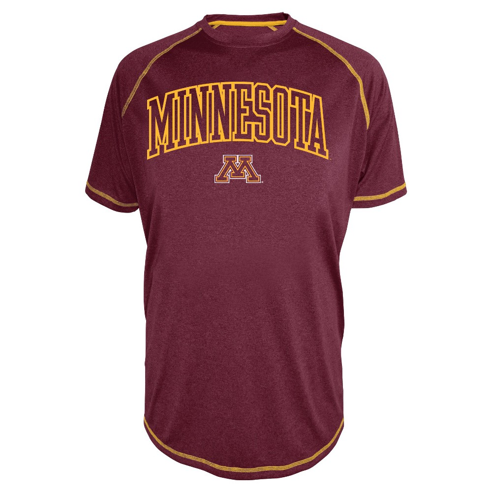 minneota men Frequently requested statistics for: minnesota  men-owned firms, 2012,  268,710 women-owned firms, 2012, 157,821 minority-owned firms, 2012,  47,302.