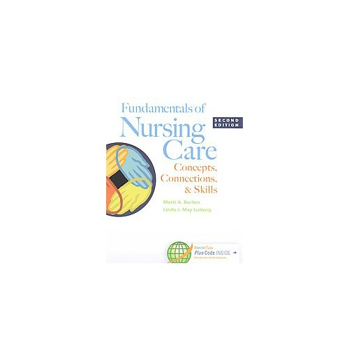 nursing study guide block 4 final Foundation of nursing comprehensive test part 1- rnpedia  13 questions | by rnpedia the nurse would wear gloves in what nursing interventions a.