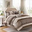 Curran 7 Piece Comforter Set