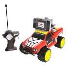 R/C Recon Rover