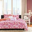 Maggie Quilted Coverlet Set