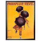 Art.com - Parapluie-Revel, c.1922 by Leonetto Cappiello - Framed Print