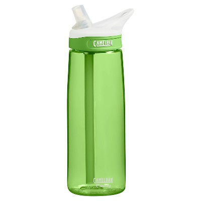 CamelBak eddy Water Bottle - Palm (.75L)
