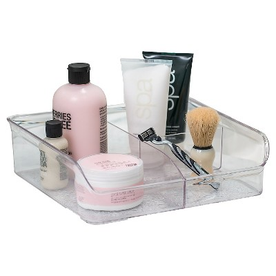 Better Living Products FLORA Large TRIO Organizer - Morning Dew