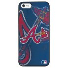Atlanta Braves Pangea Oversized iPhone 5 Case