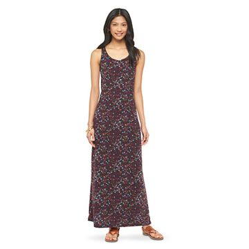 Womens Jersey Knit Dress : Target