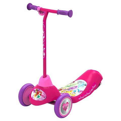 Mobility shop in scarborough, disney princess safe start 3 ...