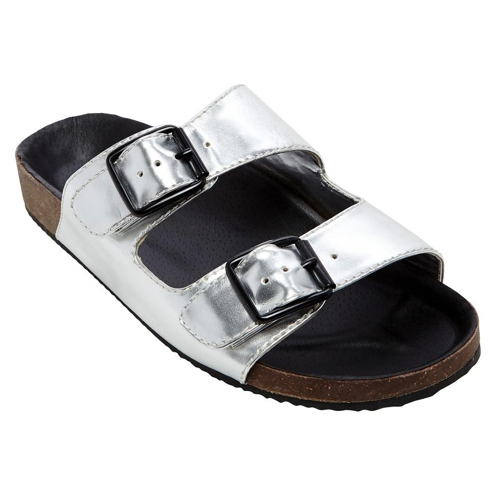 a033fd2f0656 Photo for Women s Mercer Eva Footbed Sandals