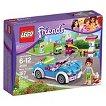 LEGO® Friends Mia's Roadster 41091